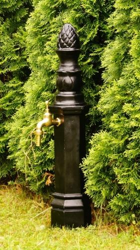 hydrant ogrodowy
